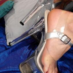 Tammy in 'DDF' Feast of Toe (Thumbnail 2)