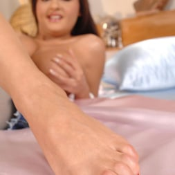 Candy Alexa in 'DDF' Candy takes us to her land! (Thumbnail 9)