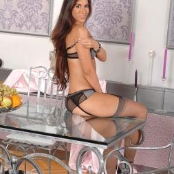 Kendra in 'DDF' Sweet brunette Kendra seduces you (Thumbnail 4)