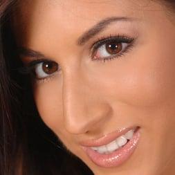 Kendra in 'DDF' Sweet brunette Kendra seduces you (Thumbnail 16)