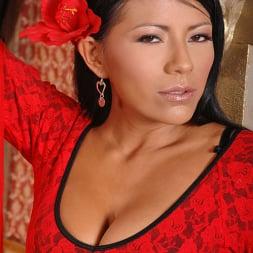 Yoha in 'DDF' Flirt With The Señorita (Thumbnail 3)