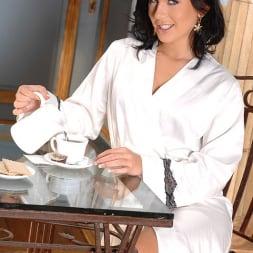 Rihanna Samuel in 'DDF' Morning Milk Maid (Thumbnail 1)