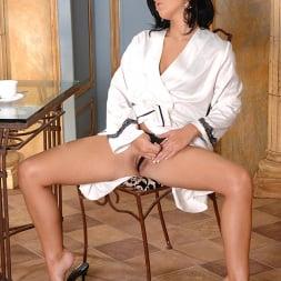 Rihanna Samuel in 'DDF' Morning Milk Maid (Thumbnail 2)