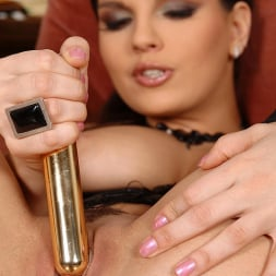 Eve Angel in 'DDF' Going For Gold (Thumbnail 14)