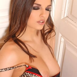 Eve Angel in 'DDF' Slave To The Urge (Thumbnail 9)