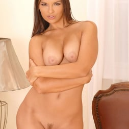 Eve Angel in 'DDF' An Intimate Encounter (Thumbnail 16)