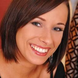 Laura Lee in 'DDF' Million Dollar Smile! (Thumbnail 1)