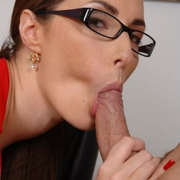 Paige Turnah in 'DDF' The boss lady newcummer! (Thumbnail 14)