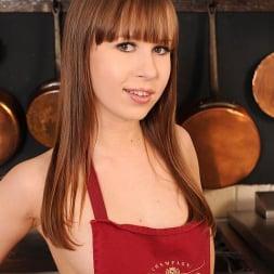 Grace Noel in 'DDF' Carnal In The Kitchen (Thumbnail 1)