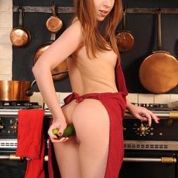 Grace Noel in 'DDF' Carnal In The Kitchen (Thumbnail 7)