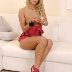 Chelsey Lanette in 'DDF' Sweet Dutch Doll (Thumbnail 7)