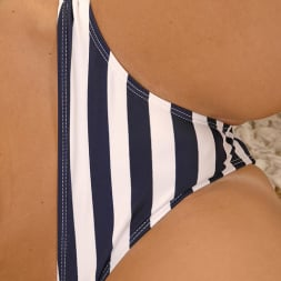 Athina in 'DDF' Swimsuit Teaser (Thumbnail 4)