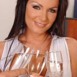 Sheila Grant in 'DDF' Gooey Celebration (Thumbnail 1)