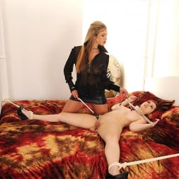 Angell Summers in 'DDF' How Bad Girls Pay (Thumbnail 5)