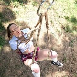 Samantha Bentley in 'DDF' High Spirits Restrained (Thumbnail 10)