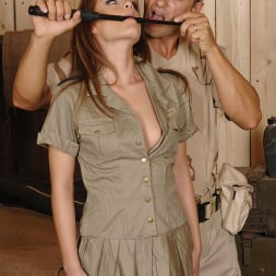 Sophie Lynx in 'DDF' Corking The Corporal (Thumbnail 3)