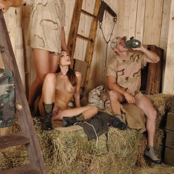 Sophie Lynx in 'DDF' Corking The Corporal (Thumbnail 16)