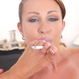 LaTaya Roxx in 'DDF' Toes On Their Minds (Thumbnail 11)