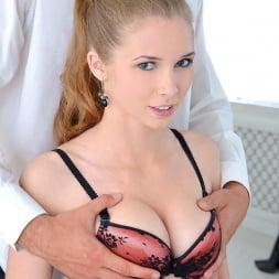 Kortny in 'DDF' She Earns A Ribbon (Thumbnail 6)