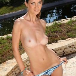 Charlotta in 'DDF' Amazon In The Pool (Thumbnail 4)
