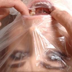 Leyla Black in 'DDF' The Female Object (Thumbnail 3)