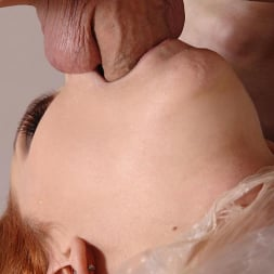 Leyla Black in 'DDF' The Female Object (Thumbnail 10)