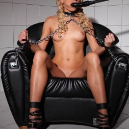 Ivana Sugar in 'DDF' Damsel Restrained (Thumbnail 3)