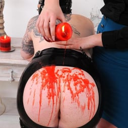 Angel Deelight in 'DDF' Bad Girls Pay The Piper (Thumbnail 11)