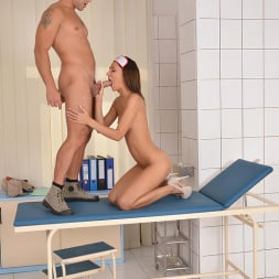 Alexis Brill in 'DDF' Nurse To The Rescue (Thumbnail 10)