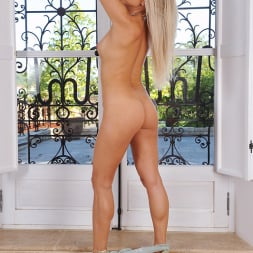 Blanca Brooke aka Brittany B. in 'DDF' Hail To The Nightie (Thumbnail 12)