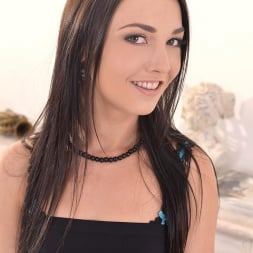 Angelik Duval in 'DDF' Delighted By Her Derriere (Thumbnail 1)