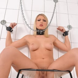 Lucy Heart in 'DDF' Helpless Plaything (Thumbnail 2)