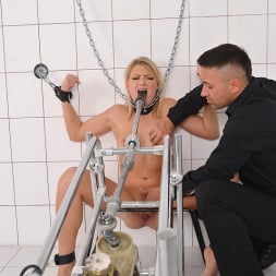 Lucy Heart in 'DDF' Helpless Plaything (Thumbnail 4)