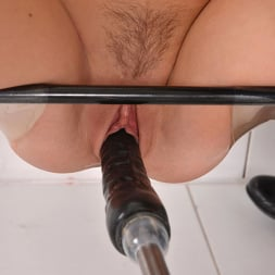 Lucy Heart in 'DDF' Helpless Plaything (Thumbnail 5)