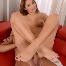 Lana in 'DDF' Such Pretty Feetsies (Thumbnail 15)