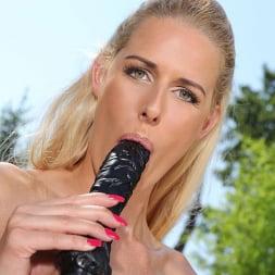 Chelsey Lanette in 'DDF' Poolside Penetration (Thumbnail 12)