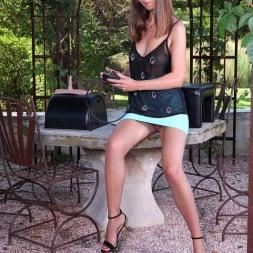 Charlotta in 'DDF' Maid and Machine (Thumbnail 2)