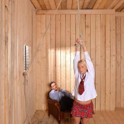 Kiara Lord in 'DDF' Secret Room of Kink (Thumbnail 4)