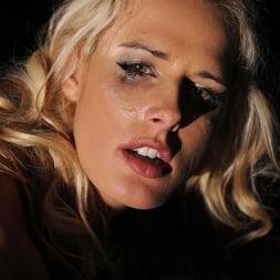 Chelsey Lanette in 'DDF' Her Dark Desires (Thumbnail 1)