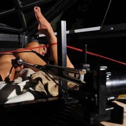 Chelsey Lanette in 'DDF' Her Dark Desires (Thumbnail 11)