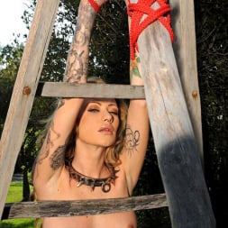 Daniella Mae in 'DDF' Sting of the Roses (Thumbnail 8)