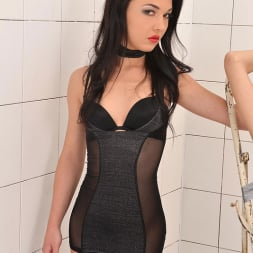 Angelik Duval in 'DDF' Her Sins Chastised (Thumbnail 3)