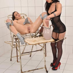 Angelik Duval in 'DDF' Her Sins Chastised (Thumbnail 12)
