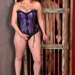 Leila Moon in 'DDF' Oral Sentence (Thumbnail 3)