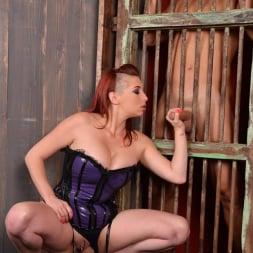 Leila Moon in 'DDF' Oral Sentence (Thumbnail 8)