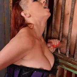 Leila Moon in 'DDF' Oral Sentence (Thumbnail 14)