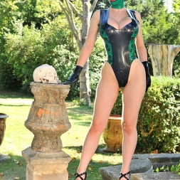 Latex Lucy in 'DDF' Stretch Your Imagination (Thumbnail 2)