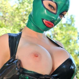 Latex Lucy in 'DDF' Stretch Your Imagination (Thumbnail 4)