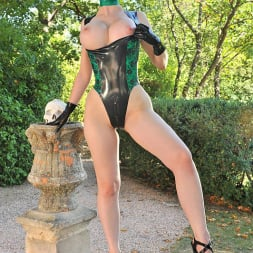 Latex Lucy in 'DDF' Stretch Your Imagination (Thumbnail 5)