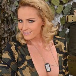 Kathia Nobili in 'DDF' Carnal Care Package (Thumbnail 16)